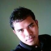 muhd Amirul