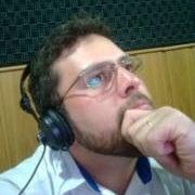 Thiago Holsback Currales