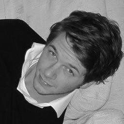 Marc Wortelboer