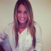 Larissa Garcia