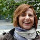 Veronica Gordini