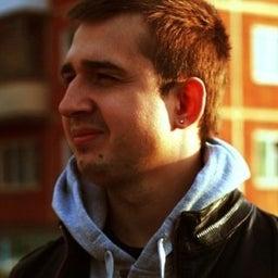 Valentin Moshkin