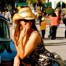 Gabriella Braga