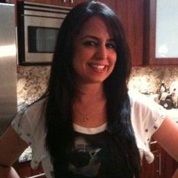 Diana Pineiro