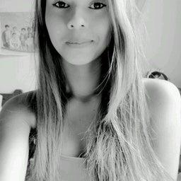 Hellena Silva