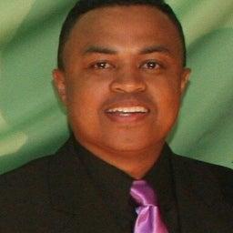 Edvaldo Cruz