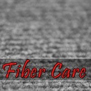 Fiber Care of Atlanta