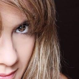 Thalita Gomes Formigoni