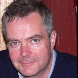 Jukka Fahlgren