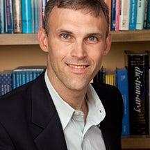 Michael Fitzgerald
