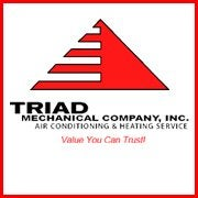 Triad Mechanical