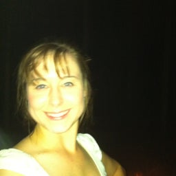 Jessica Cairns