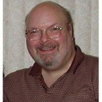 George Dudla