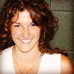 Katie Vannelli