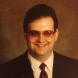Bruce M. Pomeroy, MSN, RN