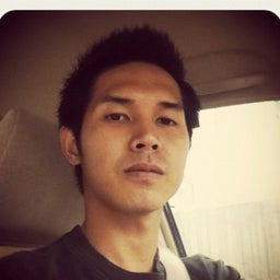 Peet Wongsakon