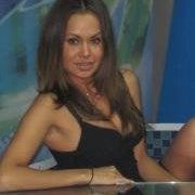 Jane Shishkina