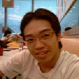Chen Lim Toh