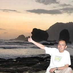 Wedy Sugiharto