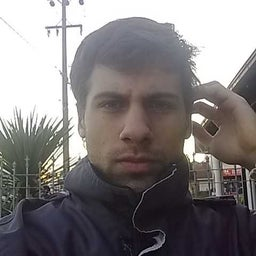 Lucas Mattiello