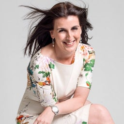 Cristina Villarroya