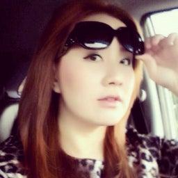 Nucharee Wongchotpinthong