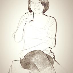 Katherine Pe
