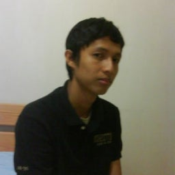 Adhuy Khan