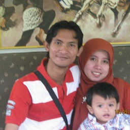 Ardi Prabowo