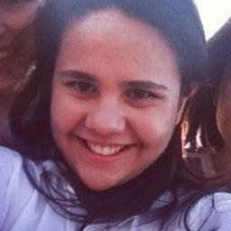 Julie Borges
