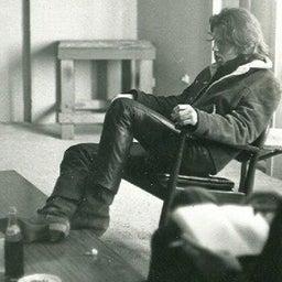 Gus Zepeda