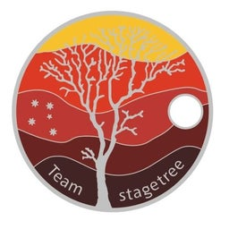 stagetree