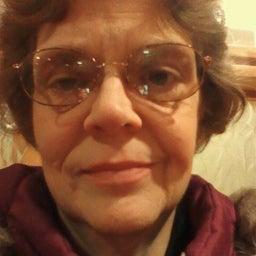 Marti Vanveen