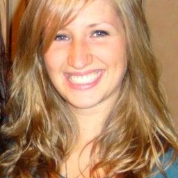 Aida McNabb