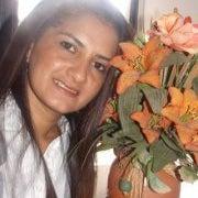 Rosangela Barbosa Barbosa