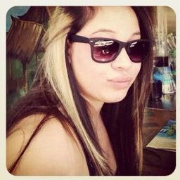 Danielle Gaudio