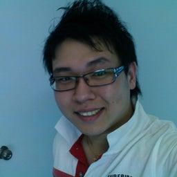 Stanley Chai Sek Lai