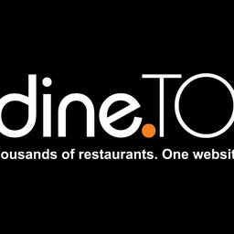 Dine.TO