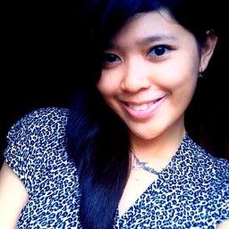 Jessica Beatrix