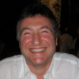 Bob Walder