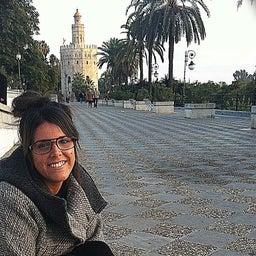 Ylenia López