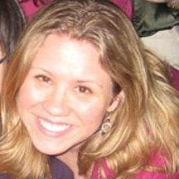 Jillian Boeni