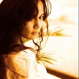 Lucy Irawati