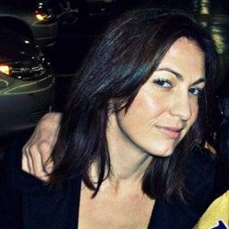 Erin ORourke
