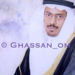 Ghassan Omar