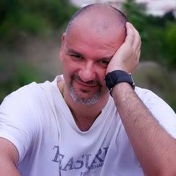 Zoran Zmiric