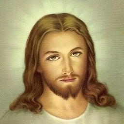 MLB Jesus