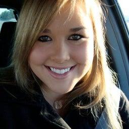 Lindsay Willard