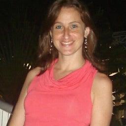 Viviane Szaf