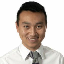 Dave Sha